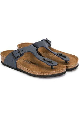 Birkenstock Thong strap sandals