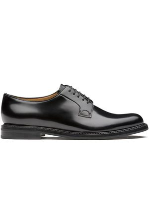 Church's Shannon 2 Wr Derby shoes