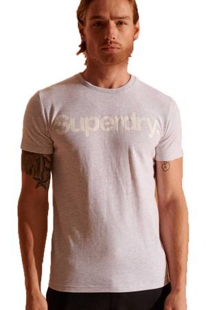Superdry Core Logo Ns