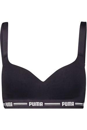PUMA Padded Hang Top M