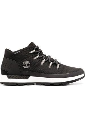 Timberland Men Boots - Brooklyn boots