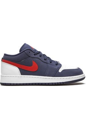 Nike Sneakers - Air Jordan 1 Low sneakers