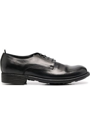 Officine creative Women Formal Shoes - Lace-up oxford shoes