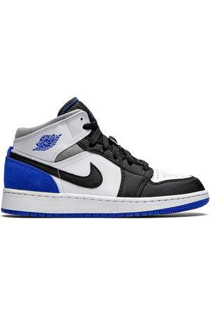 Nike Sneakers - Air Jordan 1 Mid sneakers