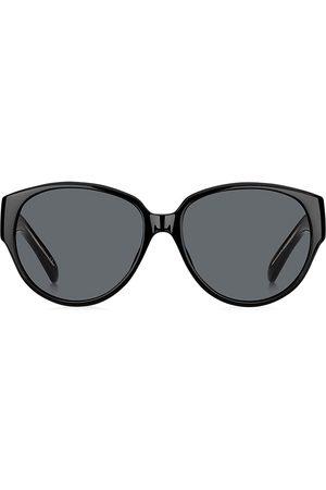 Givenchy Women's GV 7122 Round Sunglasses