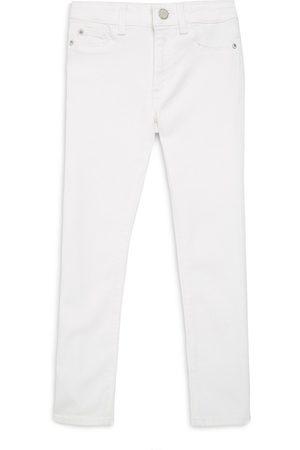 DL1961 DL1961 Premium Denim Little Girl's & Girl's Chloe Skinny Jeans - - Size 6