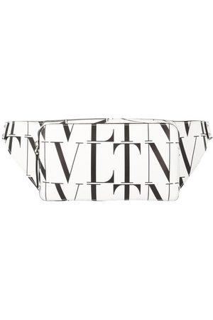 VALENTINO VLTN Times bumpbag