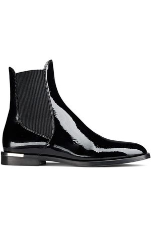 Jimmy Choo Rourke ankle boots
