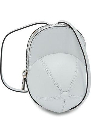 adidas Nano cap bag