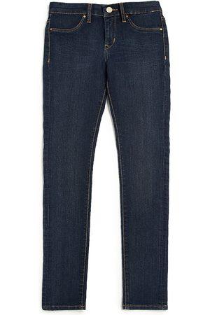 BLANK NYC Girl's Skinny Jeans