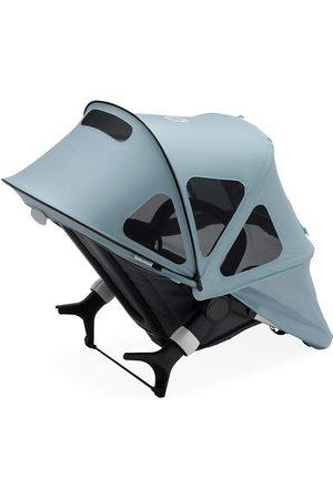 Bugaboo Fox 3 Sun Canopy