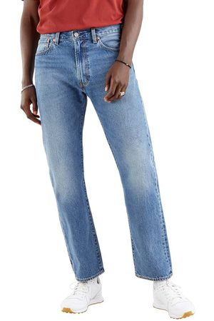 Levi's 551z Authentic Straight Jeans 30 Boot Boogie