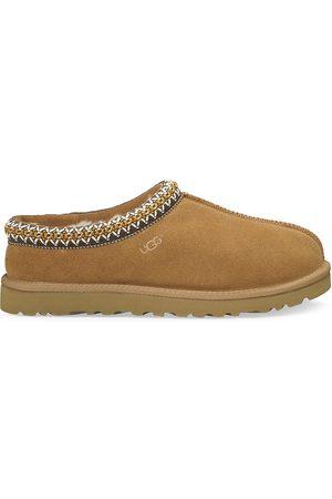 UGG Women's Women's Tasman Sheepskin Slippers - - Size 5