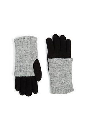 Aldo Women Gloves - Isolato - Women's Glove Hats, Gloves & Scarve