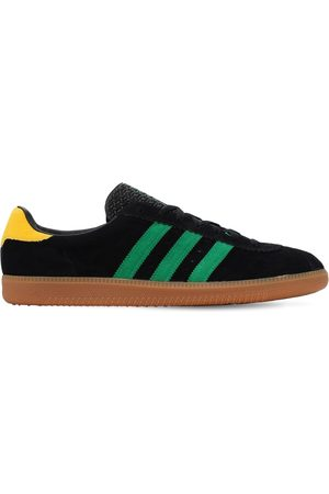 adidas Padiham Sneakers