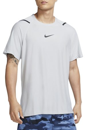 Nike Men's Pro Dri-Fit Top