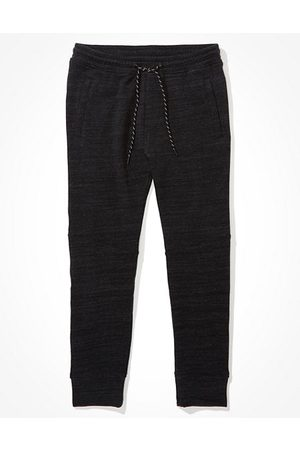 American Eagle Outfitters City Jogger Men's XS