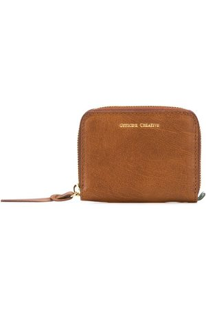 Officine creative Women Wallets - Poche 2 mini wallet