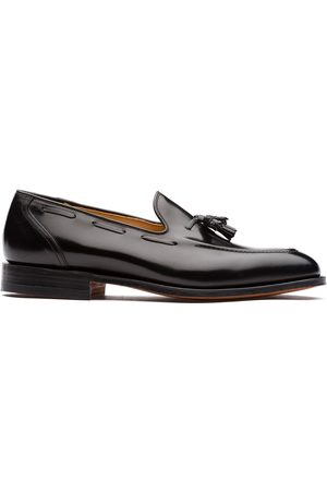 Church's Men Loafers - Kingsley 2 polished loafers