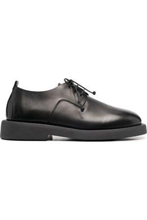 MARSÈLL Men Formal Shoes - Lace-up derby shoes