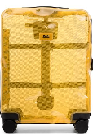 Crash Small Icon cabin suitcase