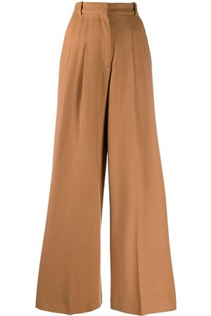 Joseph Tima wide-leg trousers