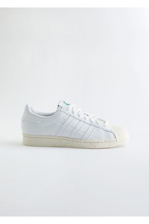 & OTHER STORIES Adidas Superstar Sustainable