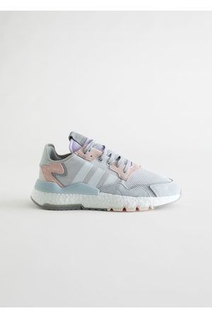 & OTHER STORIES Adidas Nite Jogger
