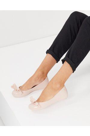 Zaxy Women Ballerinas - Pop lovely ballet flats in