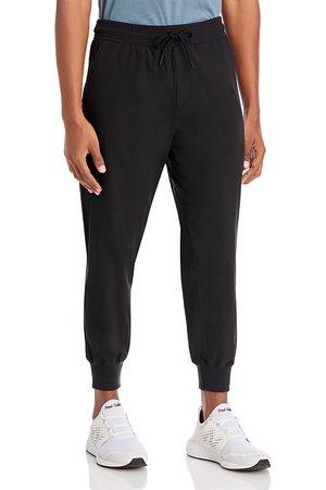 alo Co Op 7/8 Pants