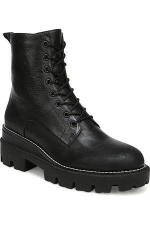 Sam Edelman Garret Combat Platform Boots