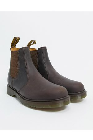 Dr. Martens 2976 Chelsea boots in