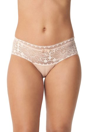 Chantelle Lace Hipster