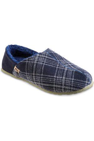 Acorn Men's Parker Slipper