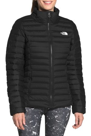 The North Face Women's 700 Fill Power Stretch Down Jacket