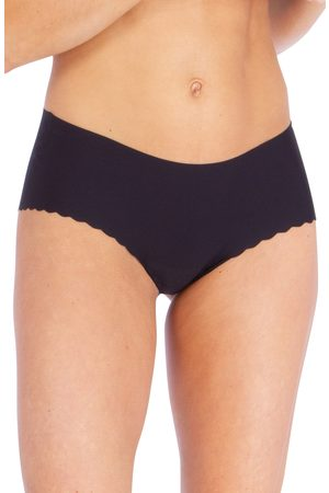 Proof Women's Everyday Leak Briefs