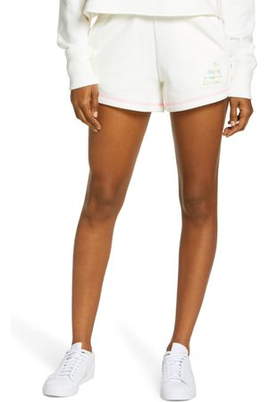 THEMIGHTYCOMPANY Women's The Mighty Company Women's The Lounge Short