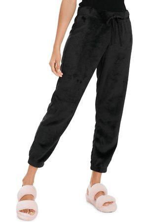 UGG Betsey Fleece Jogger Pants