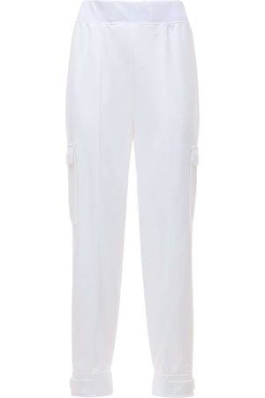 Nike Women Pants - W Nsw Swsh Pk Pants