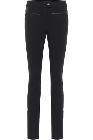 Erin Snow Jes stirrup ski leggings