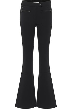 Erin Snow Phia flared ski pants