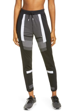 Nike Women's Pro Dri-Fit Pants