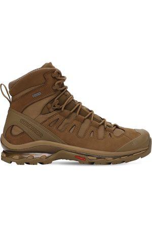 Salomon Qurest 4d Gore-tex Advanced Sneakers