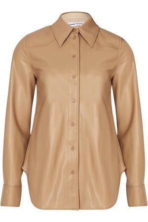 STAND Juliana shirt