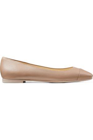 Jimmy Choo Women Flat Shoes - Gloris Flat