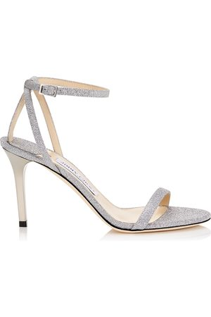 Jimmy Choo Women Sandals - Minny 85
