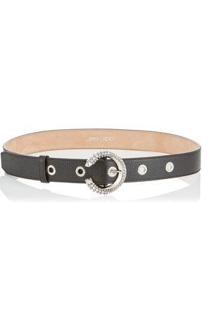 Jimmy Choo Women Belts - Madeline Belt