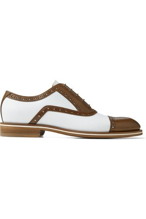 Jimmy Choo Men Shoes - Falcon