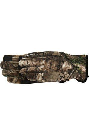Acorn Men Gloves - Men's Lakewood TouchTip Gloves