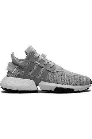 adidas POD-S3.1J sneakers - Grey